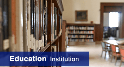 Educational Institution